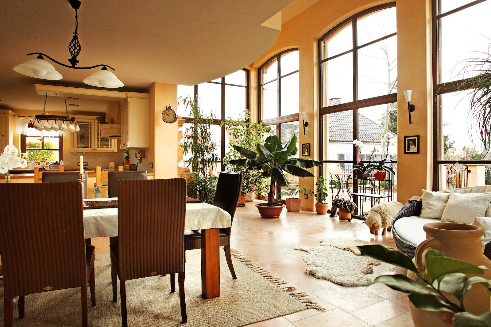 altbau sanierung. Black Bedroom Furniture Sets. Home Design Ideas